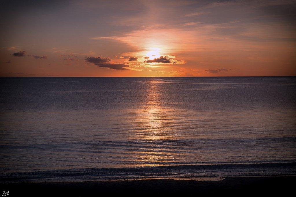 Skaill Sunset 2