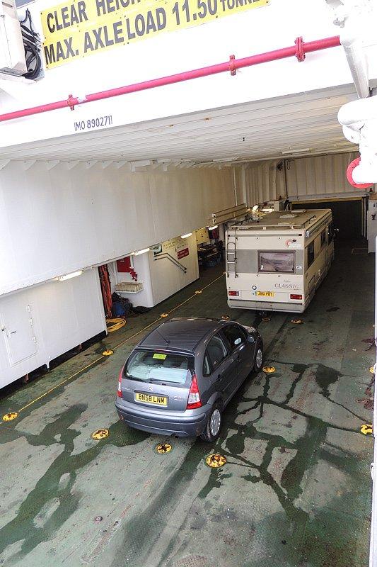 20150930-Ferry.jpg