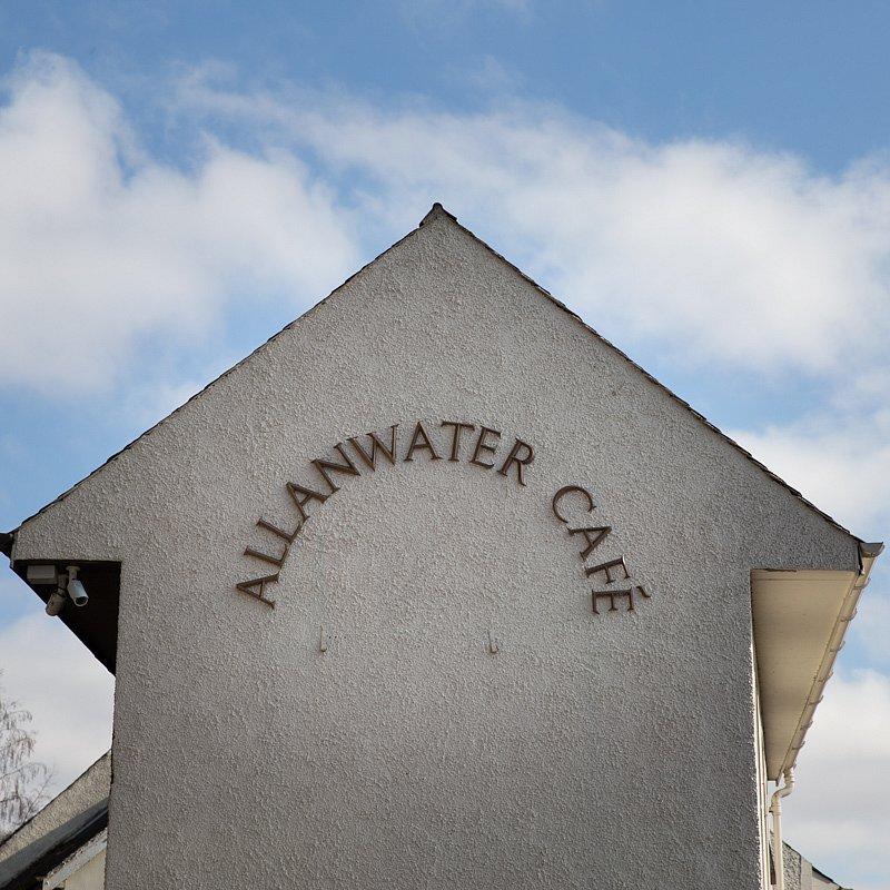 Allanwater2-1-of-1.jpg