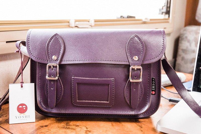 handbag-1-of-1.jpg